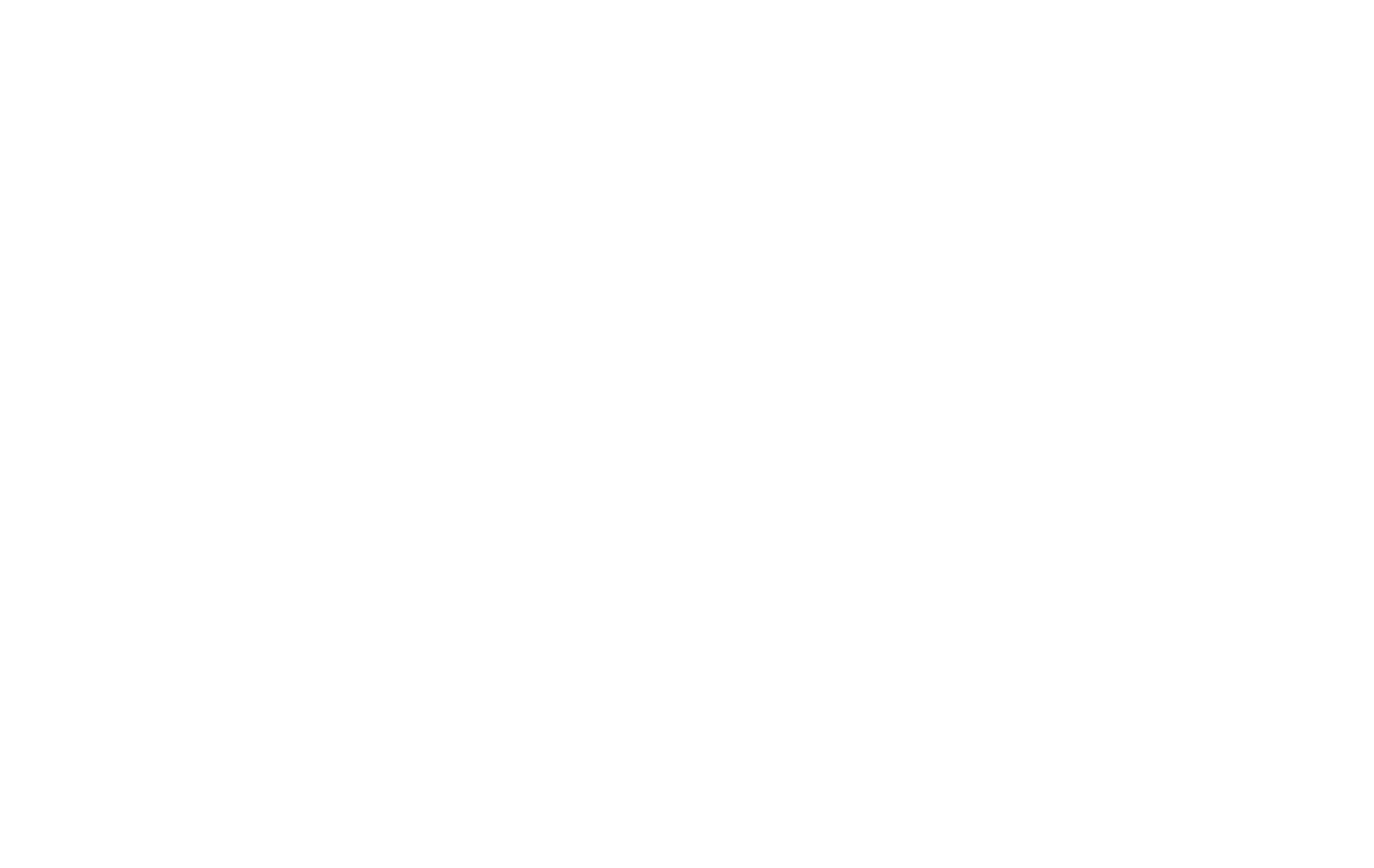 Derma-Aesthetic & Laser Center