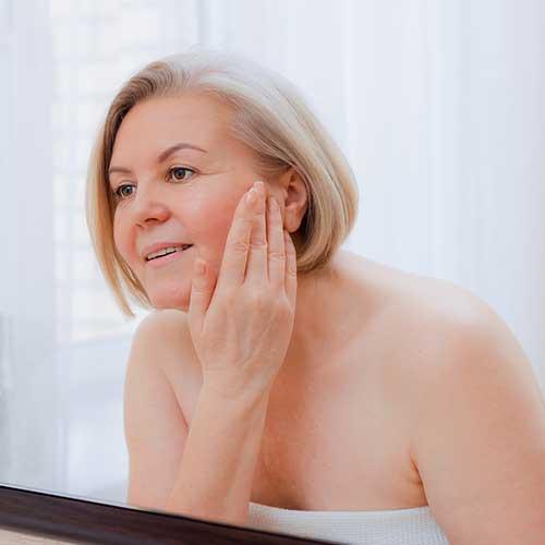 derma-aesthetics-and-laser-center-treatment-facial-peel