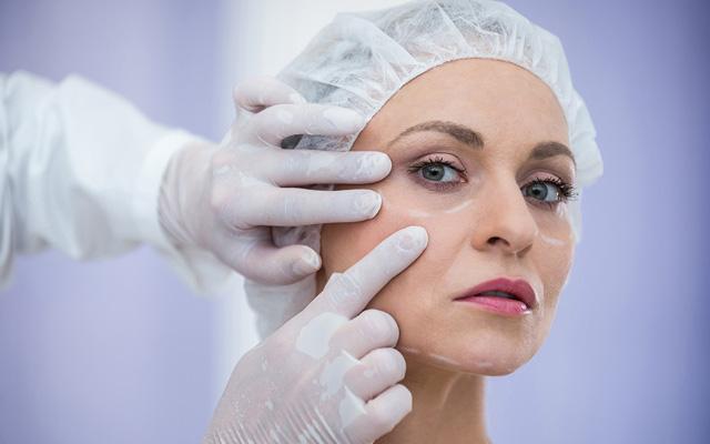 derma-aesthetics-and-laser-center-wrinkle-remover