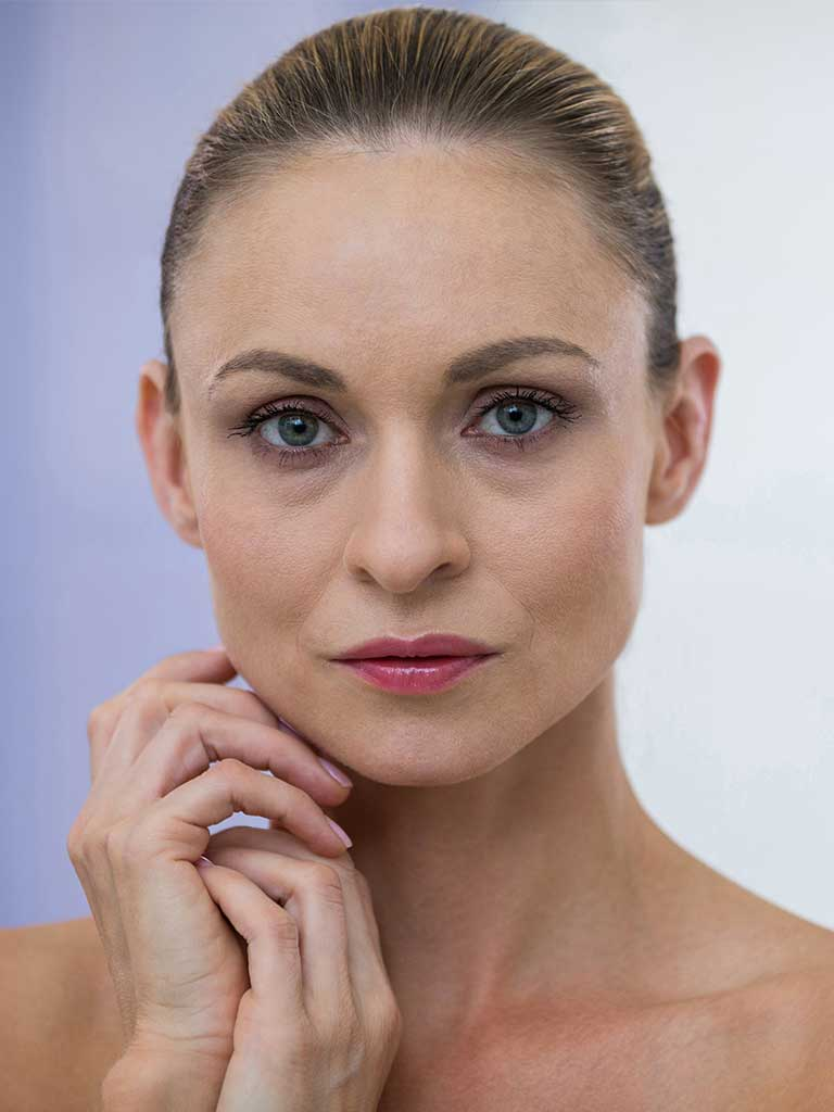 derma-aesthetics-and-laser-center-facial-peel