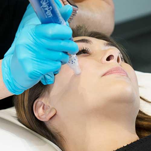 derma-aesthetics-and-laser-center-treatment-PRP-treatments