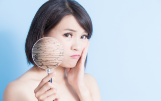 Dry Skin 7 Surprising Causes and How To Prevent Them